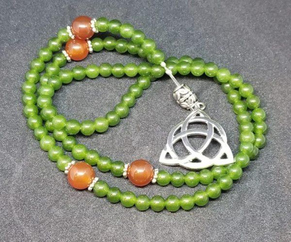 jade-carn