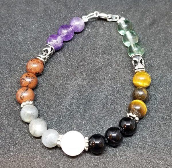 Healers bracelet